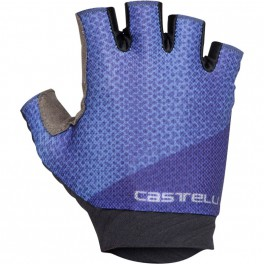 Castelli dámské rukavice ROUBAIX W GEL 2 GLOVE 20081