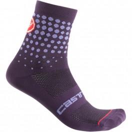 Castelli dámské ponožky PUNTINI SOCK 20082