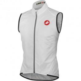 Castelli pánská cyklistická vesta LEGGERO VEST 10085