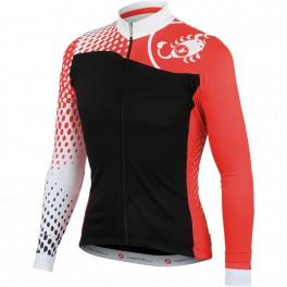 Castelli pánský cyklistický dres SFIDA JERSEY FZ 13517