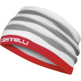 Castelli dámská zimní čelenka MARE W HEADBAND 10553