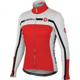Castelli cyklistická bunda VELOCISSIMO EQUIPE JACKET 12503