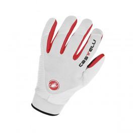 Castelli zimní rukavice CW 3.0 GLOVE 11534