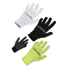 Castelli rukavice UNICO GLOVE 8528