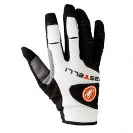 Castelli rukavice SESSANTA GLOVE 10528