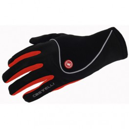 Castelli rukavice SLIDE GLOVE  7579