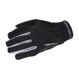 Castelli rukavice NANO GLOVE 7577