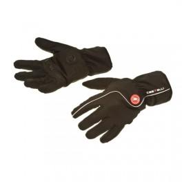 Castelli zimní rukavice VINCENTE GLOVE 9543
