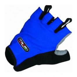 Castelli rukavice CORSA GLOVE 9045