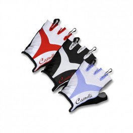 Castelli rukavice TENACIA WOMEN'S GLOVES 9031