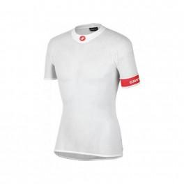 Castelli síťované triko CORE MESH SHORT SLEEVE 13028