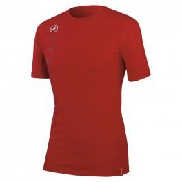 Castelli bavlněné triko VELOCE T-SHIRT 11070