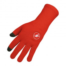Castelli rukavice PRIMA GLOVE 13532
