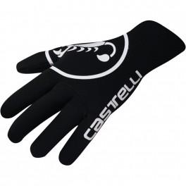 Castelli zimní rukavice DILUVIO GLOVE 9523
