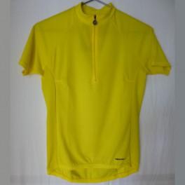 Castelli dámský cyklistický dres A015 03