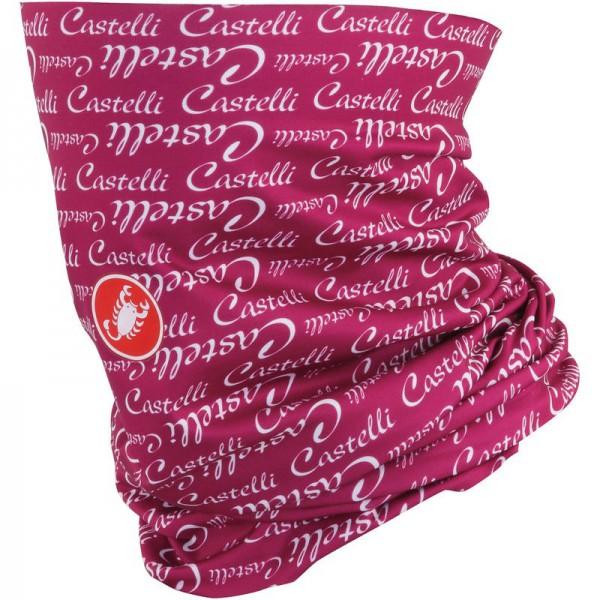 Castelli multifunkční šátek HEAD THINGY 14573 Zobrazit v plné velikosti 346619ac98
