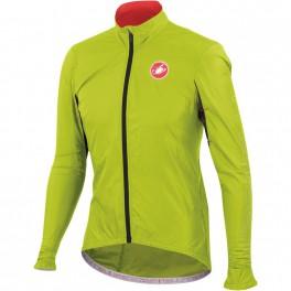 Castelli cyklistická pláštěnka VELO JACKET 14026