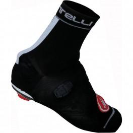Castelli návleky na boty BELGIAN BOOTIE 4 14544