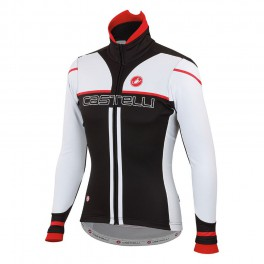 Castelli cyklistická bunda FREE JACKET 14508