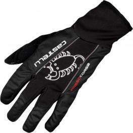 Castelli zimní rukavice LEGGENDA GLOVES 13530
