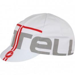 Castelli cyklistická čepice VELOCISSIMO CAP 15036