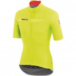Castelli pánský cyklistický dres GABBA 2 14511