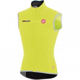 Castelli pánská cyklistická vesta FAWESOME 2 VEST 14514