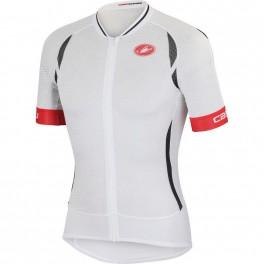 Castelli pánský cyklistický dres CLIMBER'S 2.0 JERSEY FZ 15012