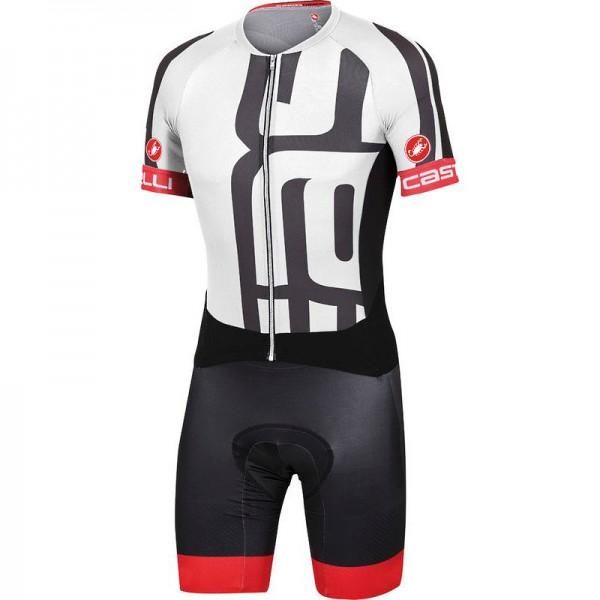 a83c169fa6ddc Castelli cyklistická kombinéza SANREMO 3.0 SPEED SUIT 15000