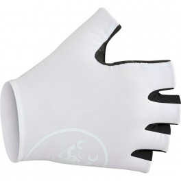 Castelli rukavice SECONDAPELLE RC GLOVE 15024