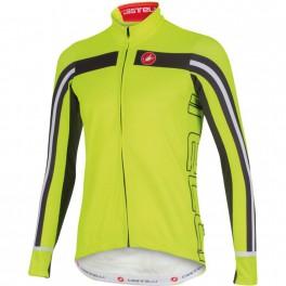 Castelli pánský cyklistický dres FREE 3 JERSEY FZ 15529