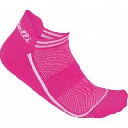 Castelli cyklistické ponožky INVISIBILE SOCK 16062