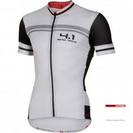Castelli pánský cyklistický dres FREE AR 4.1 JERSEY FZ 16008