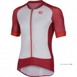 Castelli pánský cyklistický dres CLIMBER'S 2.0 JERSEY FZ 16009