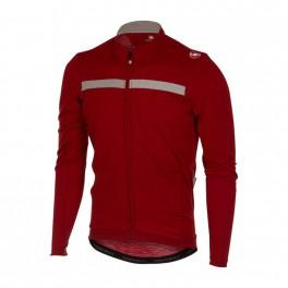 Castelli pánský cyklistický dres COSTANTE JERSEY FZ 16519