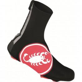 Castelli návleky na boty DILUVIO SHOECOVER 16 14538