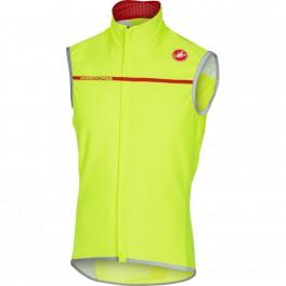 Castelli pánská cyklistická vesta PERFETTO VEST 16508