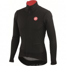 Castelli pánská cyklistická bunda ALPHA JACKET 14502