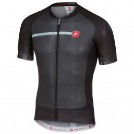 Castelli pánský cyklistický dres AERO RACE 5.1 FZ 17014