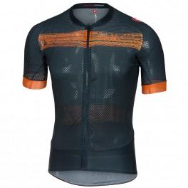 Castelli pánský cyklistický dres CLIMBER'S 2.0 JERSEY FZ 17016