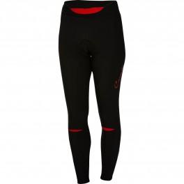 Castelli dámské cyklistické kalhoty CHIC TIGHT 16552