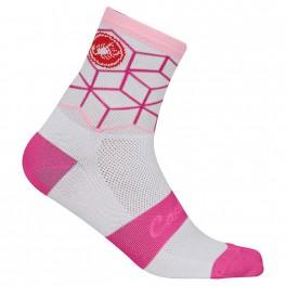 Castelli cyklistické ponožky VERTICE SOCK 17076