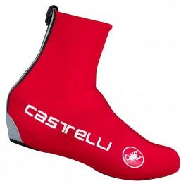 Castelli neoprénové návleky na boty DILUVIO C SHOECOVER 16 17525