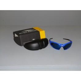 Cyklistické brýle Rudy Project TAYO modrá