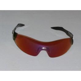 Cyklistické brýle Rudy Project SPORT MASK černá frameless