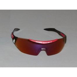 Cyklistické brýle Rudy Project SPORT MASK černá