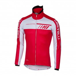 Castelli cyklistická bunda VELOCISSIMO DUE 17504
