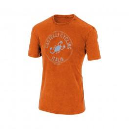 Castelli triko ARMANDO T-SHIRT 16065