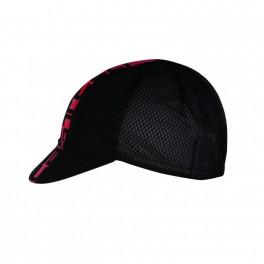 Castelli cyklistická čepice INFERNO CYCLING CAP 16042