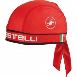 Castelli šátek BANDANA 13048